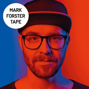 első single mark forster
