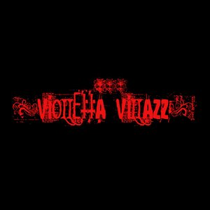 Avatar for Violletta Villazz