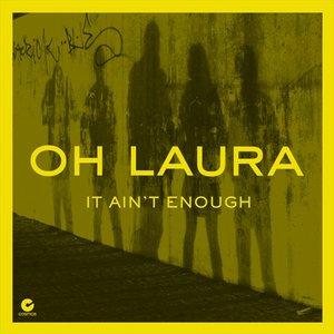 It Ain't Enough