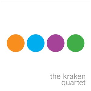 the kraken quartet