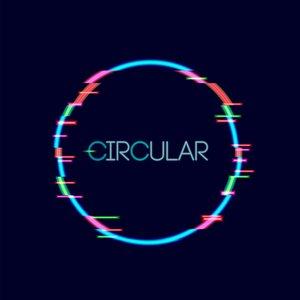 Circular - Single