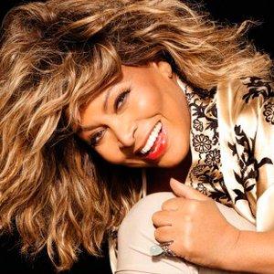 Avatar di Tina Turner