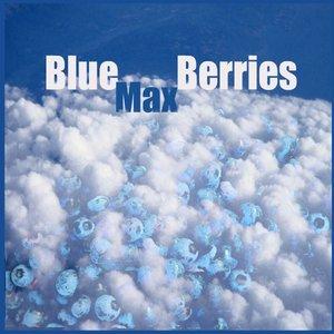 Avatar for BlueMaxBerries