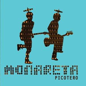 Picotero