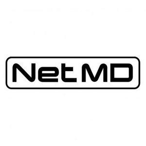 Avatar for NetMD