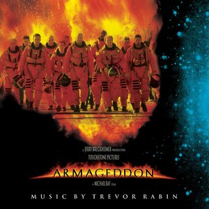 Armageddon - Original Motion Picture Score