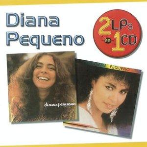 Série 2 EM 1 - Diana Pequeno