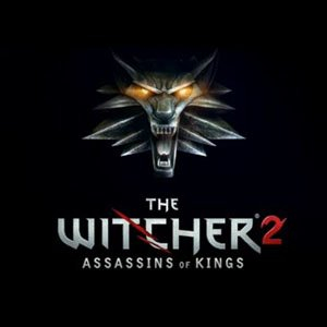 The Witcher 2: Assassins of Kings Official Soundtrack