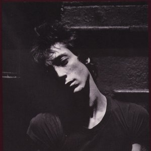 Avatar for Johnny Thunders