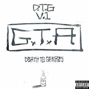 DTG Vol. 1
