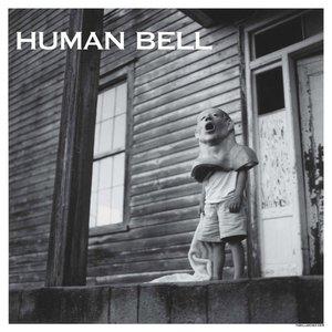 Human Bell