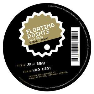 J&W Beat