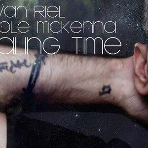 Avatar for Sied van Riel feat. Nicole McKenna