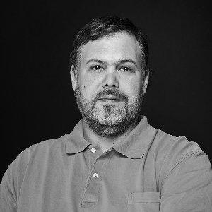 Avatar for Nick Höppner