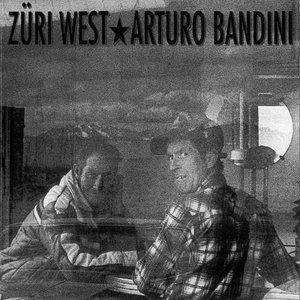 Arturo Bandini