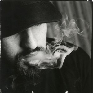 Avatar for B-Real