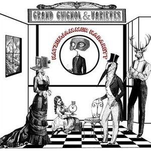 Grand Guignol & Varietes