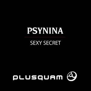 Sexy Secret