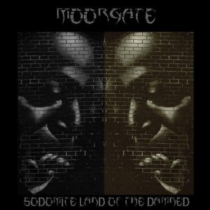 Sodomite Land of the Damned