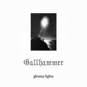 Gloomy Lights