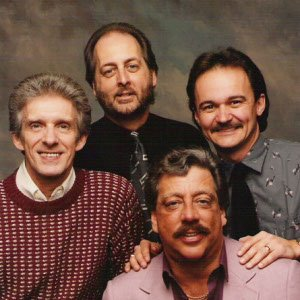 Avatar for The Statler Brothers