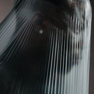 Avatar de S.Pri Noir