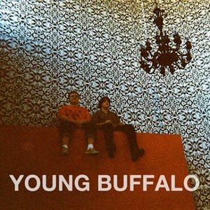 Young Buffalo EP