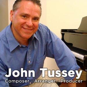 Avatar for John Tussey