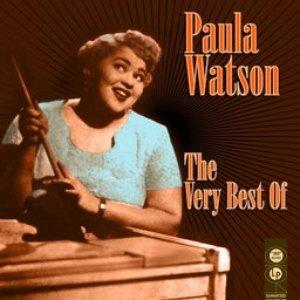 Avatar for Paula Watson