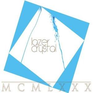 MCMLXXX