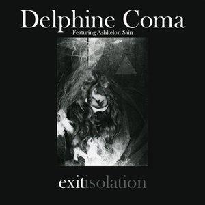 Exit Isolation