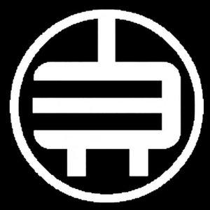 Аватар для Электронное Облако