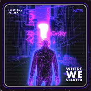 Where We Started (feat. Jex) - Single
