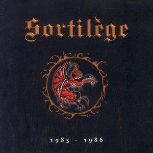 Sortilège 1983-1986