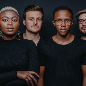 Avatar for Seba Kaapstad
