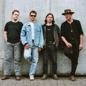 Avatar für Cadillac Blues Band