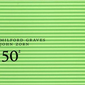50th Birthday Celebration, Volume 2
