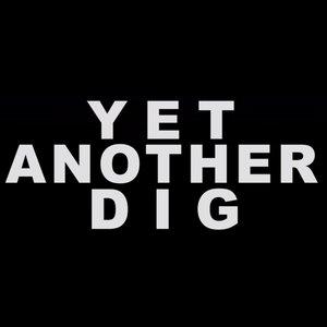 Yet Another Dig (feat. Alaska Thunderfuck)