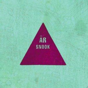 Bild för 'Är'
