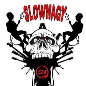 Avatar for Slownagy