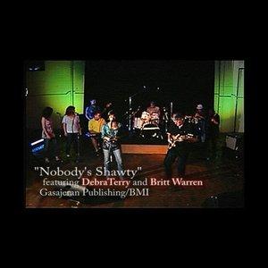 Nobody's Shawty