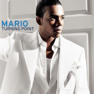Mario - Turning Point - Lyrics2You
