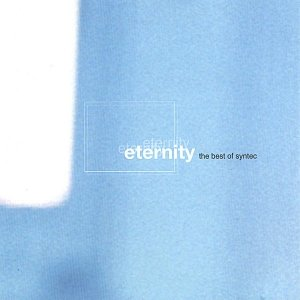 Eternity - The Best of Syntec