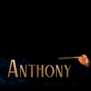 Avatar for Pete Anthony