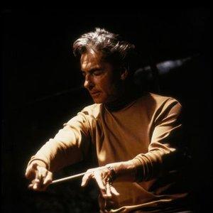 Avatar for Berlin Philharmonic & Herbert von Karajan