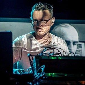 Avatar for Rhys Fulber