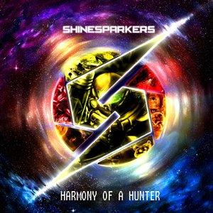 Harmony of a Hunter