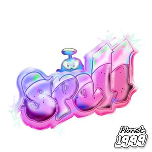 Spell - Single
