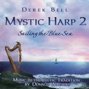 Mystic Harp 2: Sailing The Blue Sea
