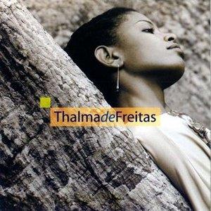 Thalma De Freitas